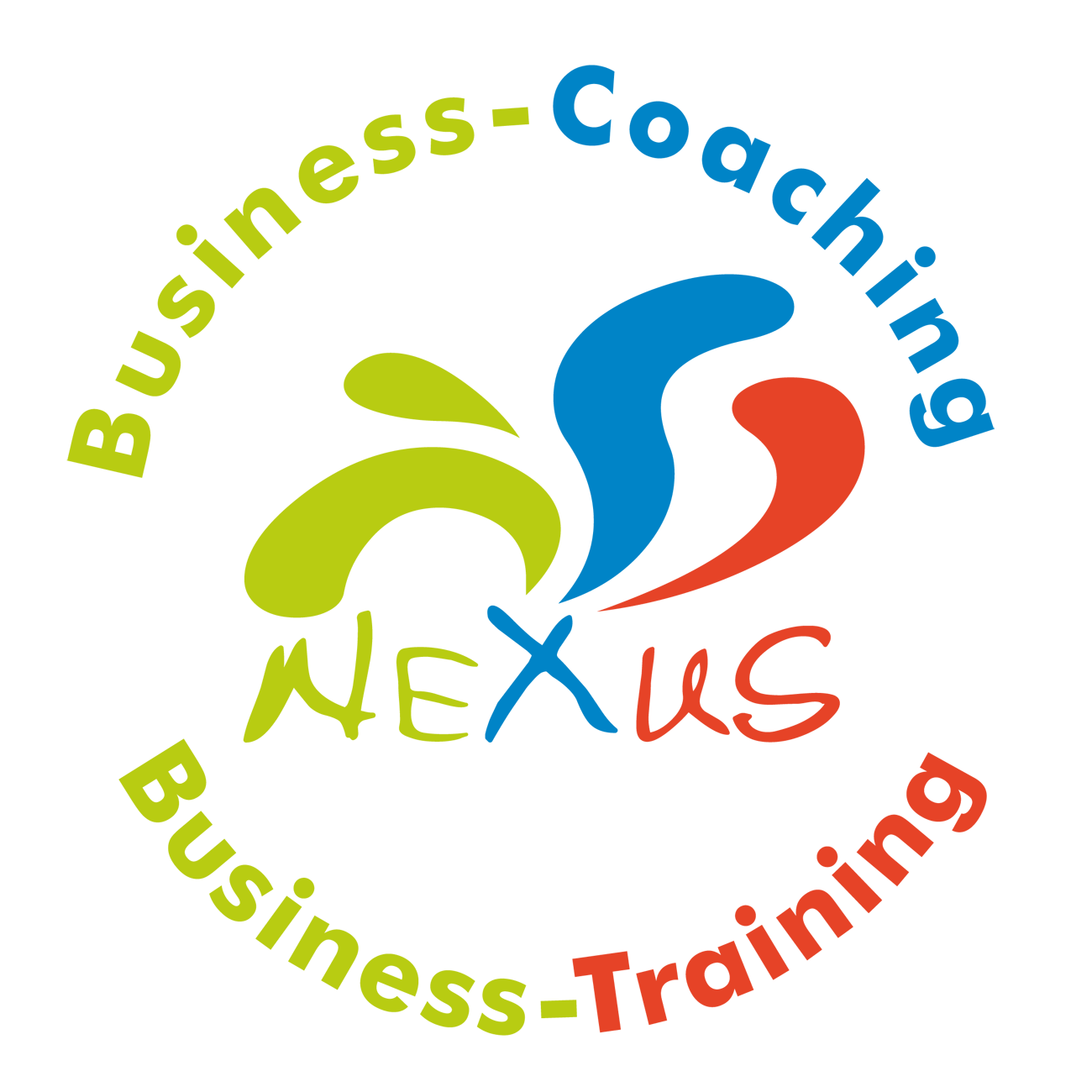 Business-Coaching Luxemburg Stadt, Führungskräfte-Coaching, Führungskräftetraining, Persönlichkeitstraining